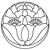 浄土宗 紋