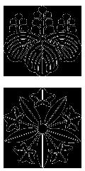 曹洞宗 紋